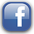 перейти на страницу в Facebook ЦДТ СТРОГИНО