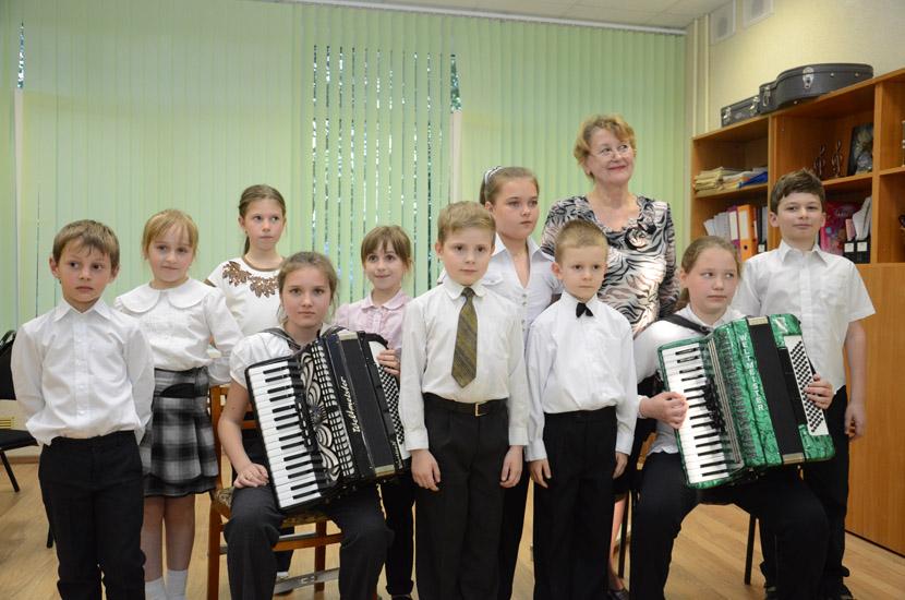 http://www.strogin.ru/picture/DSC_1138.jpg