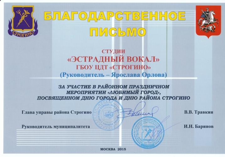 blagodarnost-deny-goroda-05-09-2015-105.jpg