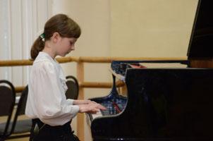 fortepiano-krysanov2014.jpg