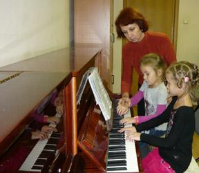 klass-fortepiano-01.jpg