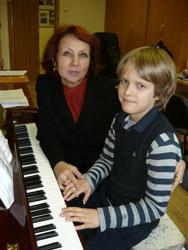 klass-fortepiano-02.jpg