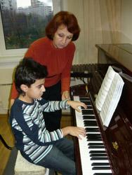 klass-fortepiano-03.jpg
