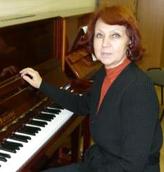 klass-fortepiano-04.jpg