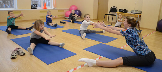master-klass-gimnastika-2015.jpg
