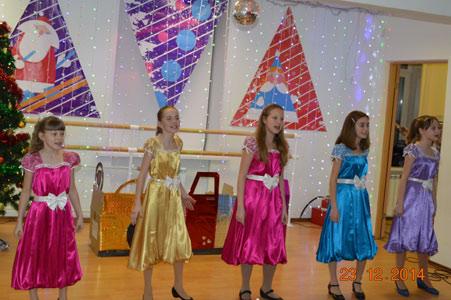novogodniy-koncert-musical-flash-dekabry-2014a.jpg