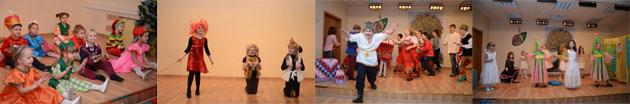 otchetnye-spektakli-teatralnoy-studii-dekabry-2014.jpg