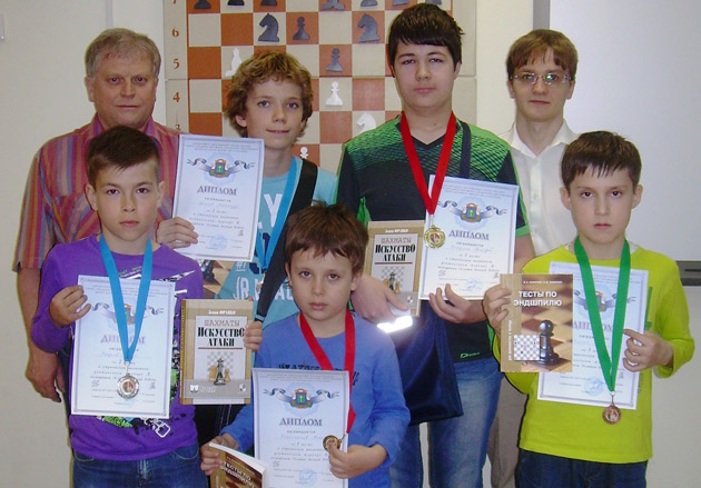 sh-turnir-70-letie-pobedy2.jpg