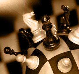 shahmatny-turnir-mezhsezonye2014a.jpg