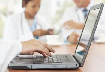 В чем преимущества онлайн-консультирования?