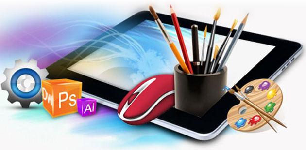 web-design-2015.jpg
