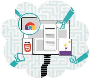 web-dizayn.jpg